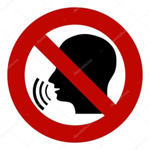 depositphotos_95966104-stock-illustration-no-stop-sign-forbidden-head